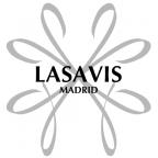 LASAVIS