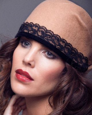 LOLA - sombrero
