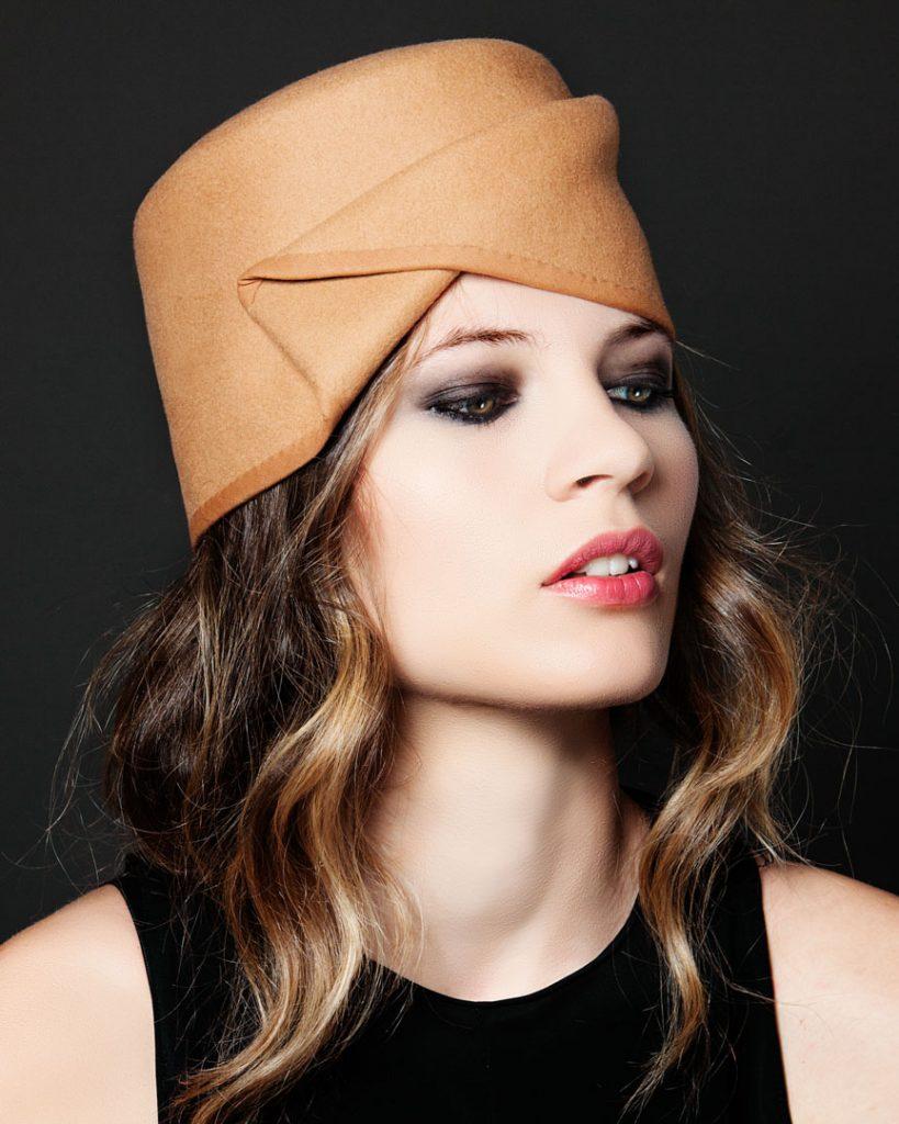 MARIANA - sombrero